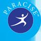 Paracise Logo
