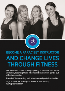 Fitness Instructor Jobs