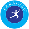 PARACISE EXERCISES ARE BRILLIANT FOR MAINTAINING A HEALTHY BODY AND MIND